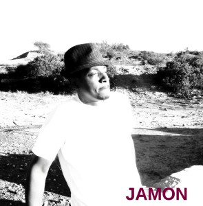 out in the sun1BWjamon